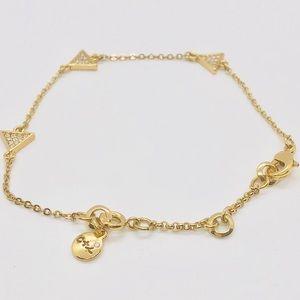 Chloe and Isabel delicate bracelet